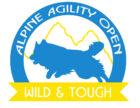 Alpine Agility Open – gare di agility pragelato italia